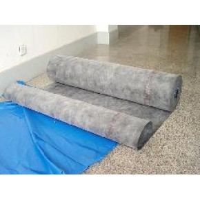 A1级珍珠岩防火保温板 TS丙纶防水卷材 生产供应商