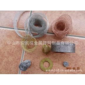 汽液过滤网,中山珠海佛山江门广州客户可致电咨询