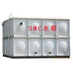 SMC组合式水箱 天津 宝与时