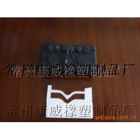 阻燃橡胶产品 优级 多种