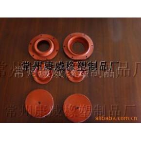 增压(废气)器阀的硅胶垫