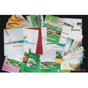 提供画册印刷服务,提供产品包装制作,武汉印刷