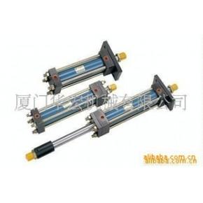 HOB、HOD中压液压缸及各种类油缸、液压油缸