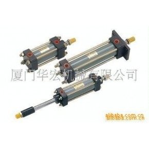 MOB、MOD低压液压缸及各种类油缸、液压油缸
