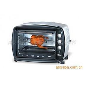 祈和KS-870多功能电烤箱 烤箱 全国联保
