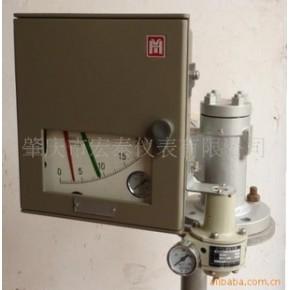 适用於电力.石油.化工.冶金.做纸.食品的气动仪表