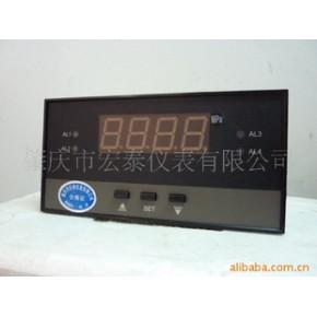 数字显示控制仪 数字显示控制仪