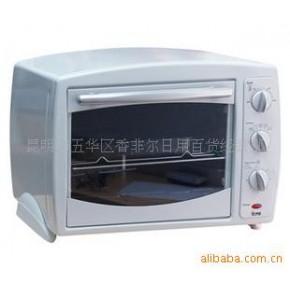 祈和KS-870N多功能电烤箱 烤箱 全国联保