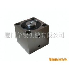 HD、HDW薄型液压缸及各种类油缸、液压油缸