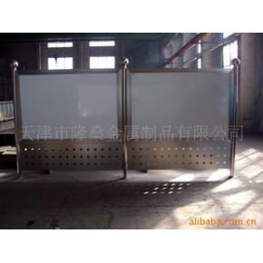 钣金加工钣金焊接 任何形式