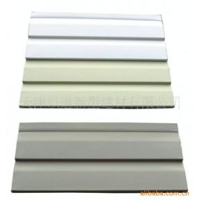 金属外墙装饰材料SP-228型挂板
