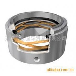 波形弹簧 现货 标准件 国际标准