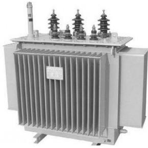 变压器价格,变压器批发,变压器生产厂家-寿光恒祥变压器