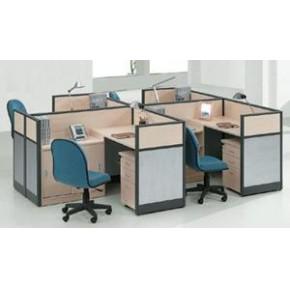 福州哪个公司生产的办公家具质量好 办公家具首选国森