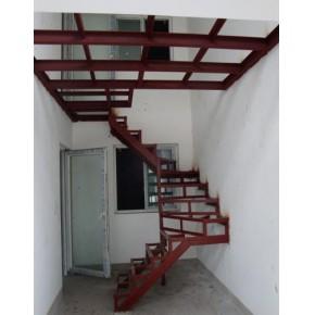 石家庄专业承接钢结构工程的公司 石家庄盛宇公司