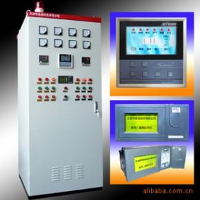 碳控仪 氧探头 井式渗碳炉智能工艺控制系统  渗碳工艺控制