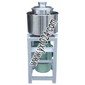 不锈钢打浆机,肉丸打浆机,肉类打浆机(中国 辽宁沈阳)