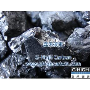 煤质增碳剂普煅煤