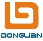 台州市东联软件开发有限公司