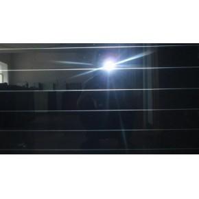 [百度推荐]辽宁省旭阳 专业生产单线条橱柜玻璃 提供报价图库