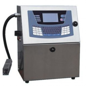 SOP680内置泵喷码机