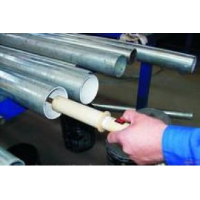 湖北镀锌钢管,聊城大口径镀锌钢管厂家,镀锌钢管价格