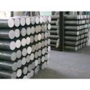 海南7055六角铝棒,河南5A02铝镁合金线