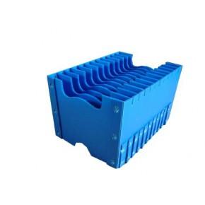 苏州中空板产品江苏特殊中空板 塑料板
