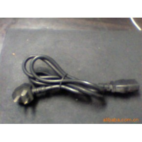插头开关线 插头 01 250(V)