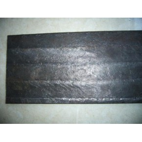 QHD-双金属耐磨钢板