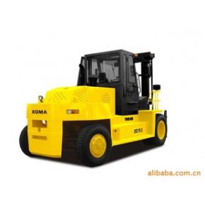 厦工2-25T内燃叉车 16000(kg)