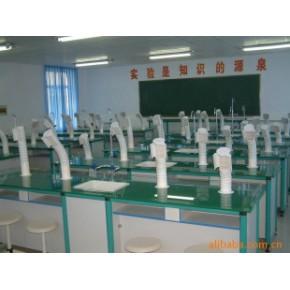 化学通风实验室成套设备 智峰