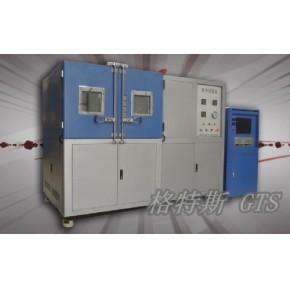 冷凝器蒸发器脉冲试验台