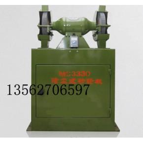 除尘式砂轮机  吸尘式砂轮机 除尘砂轮机 吸尘砂轮机厂家