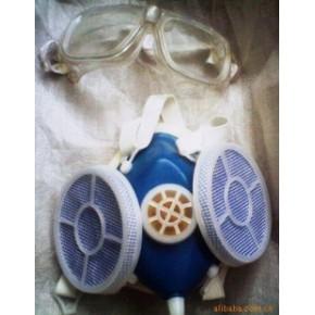 提供优质符合国家生产标准的防尘口罩