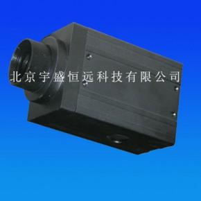 KYL-III型在线式红外测温仪