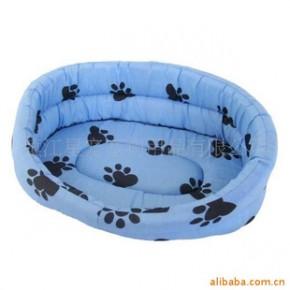 宠物用品,宠物狗窝,狗狗窝,狗床,狗垫,宠物窝垫,棉床