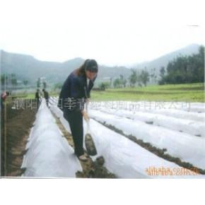 棉花用地膜 保湿 保温 pe