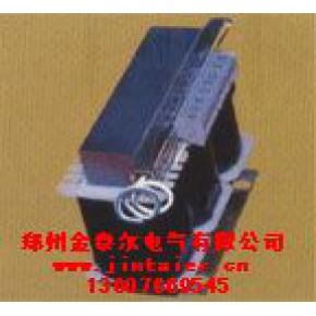 控制变压器(三相E型控制变压器)