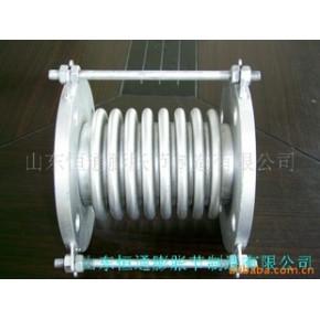 膨胀节、波纹管 曲管压力平衡型(HQPH型)
