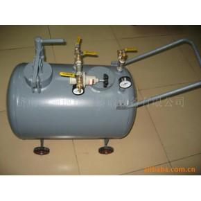 石墨乳 雾化罐 3.0(MPa)