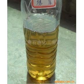 国标0号柴油(上海) 轻柴油