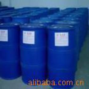 原装进口巯基乙酸 原装进口巯基乙酸