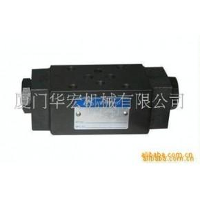 MPCV叠加式液控单向阀、及各种叠加阀、叠阀、液压阀