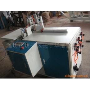软抽包装机,抽取式纸巾包装机,软抽纸全自动生产线