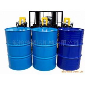 上海怡佳EASYLIFT油桶夹(3DEJ)
