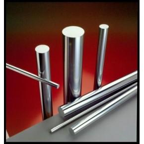 直销316不锈钢棒、316L不锈钢方棒