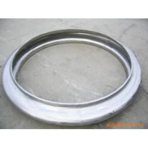 不锈钢材质膨胀节、波纹管