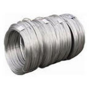 各种型号不锈钢螺丝线