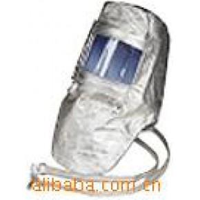 优质符合国家标准要求的防火隔热头罩